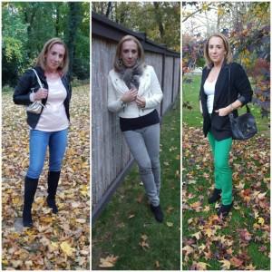 followPhyllis Fall Fashion