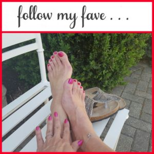 followmyfavebestsummerpolish