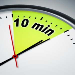 10 minute total body toner for women over 50