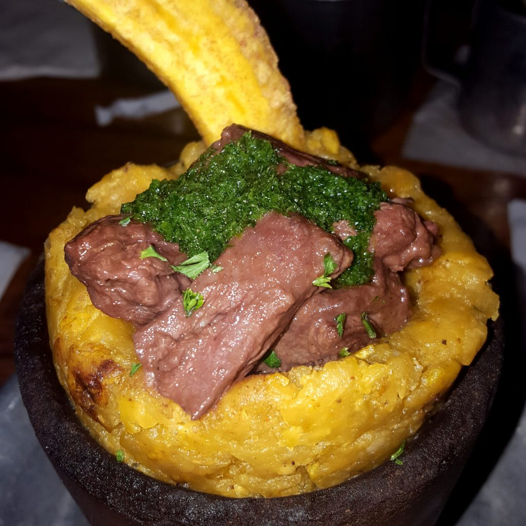 mothersdaygetawaymofongo - followPhyllis