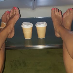mothersdaygetawayourfeet - followPhyllis