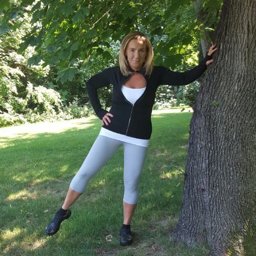 Favorite Workout clothing for Women Over 50