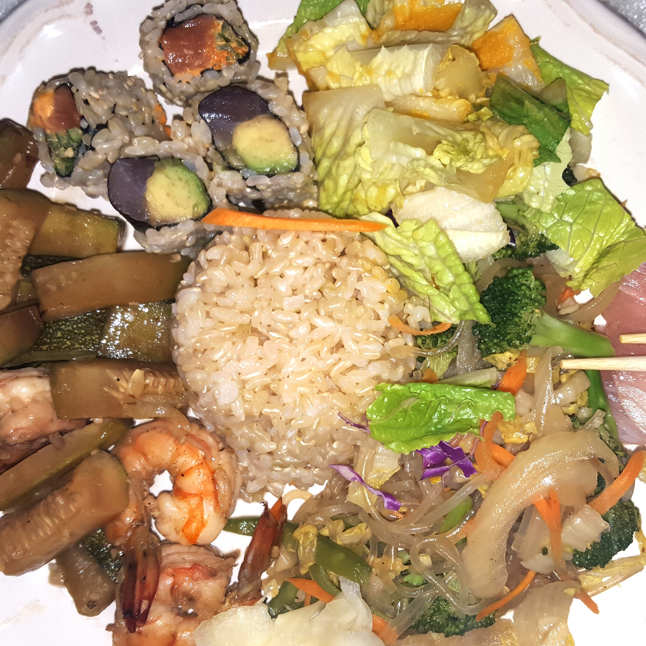 ollow-phyllis-salad with brown rice