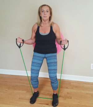 dynapro-exercise-ball-resistance-band-followphyllis