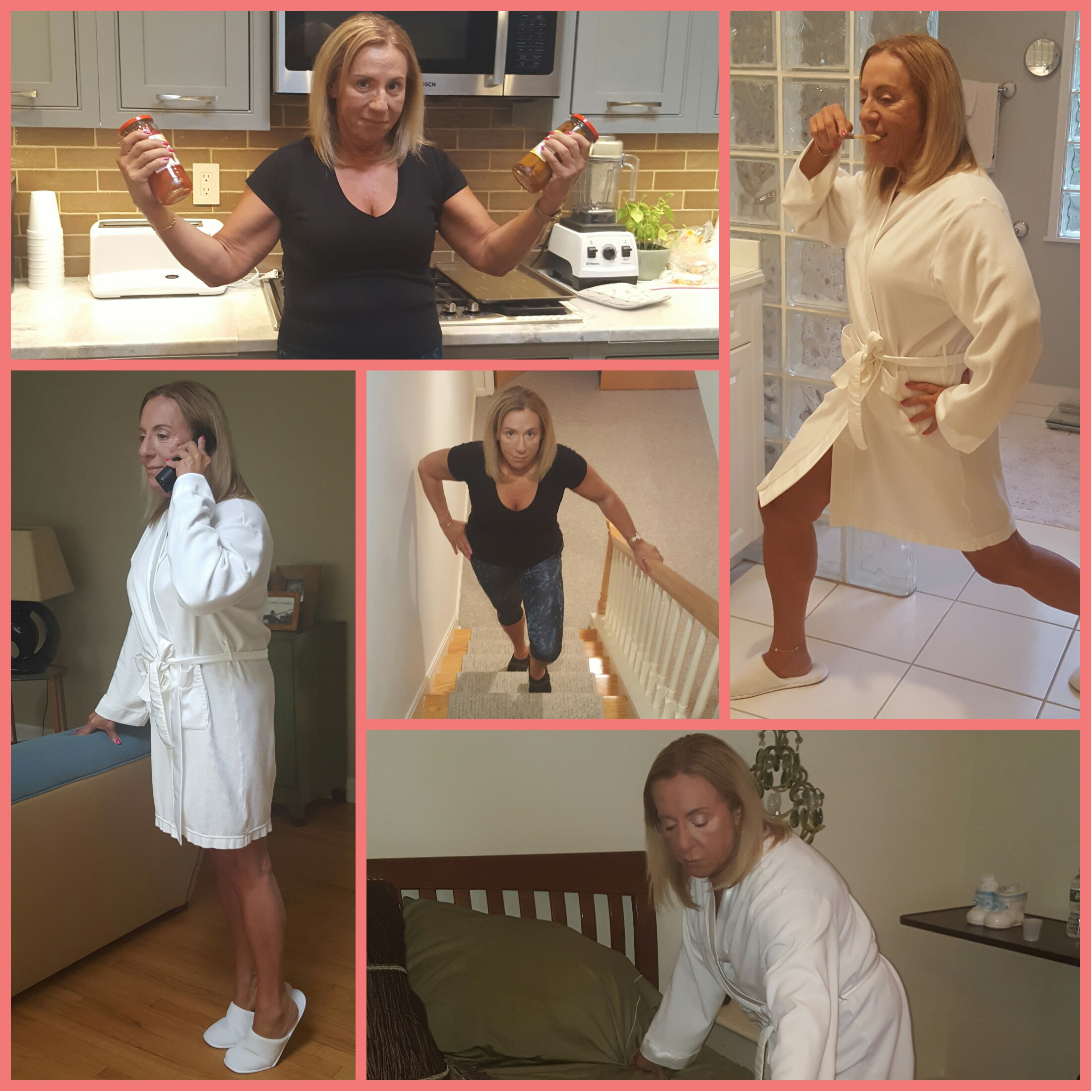 follow-phyllis-7-sneaky-ways-to-get-exercise-into-your-day-collage