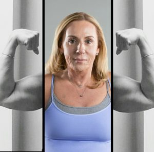 follow-phyllis-how to sculpt & tone over 50 arms
