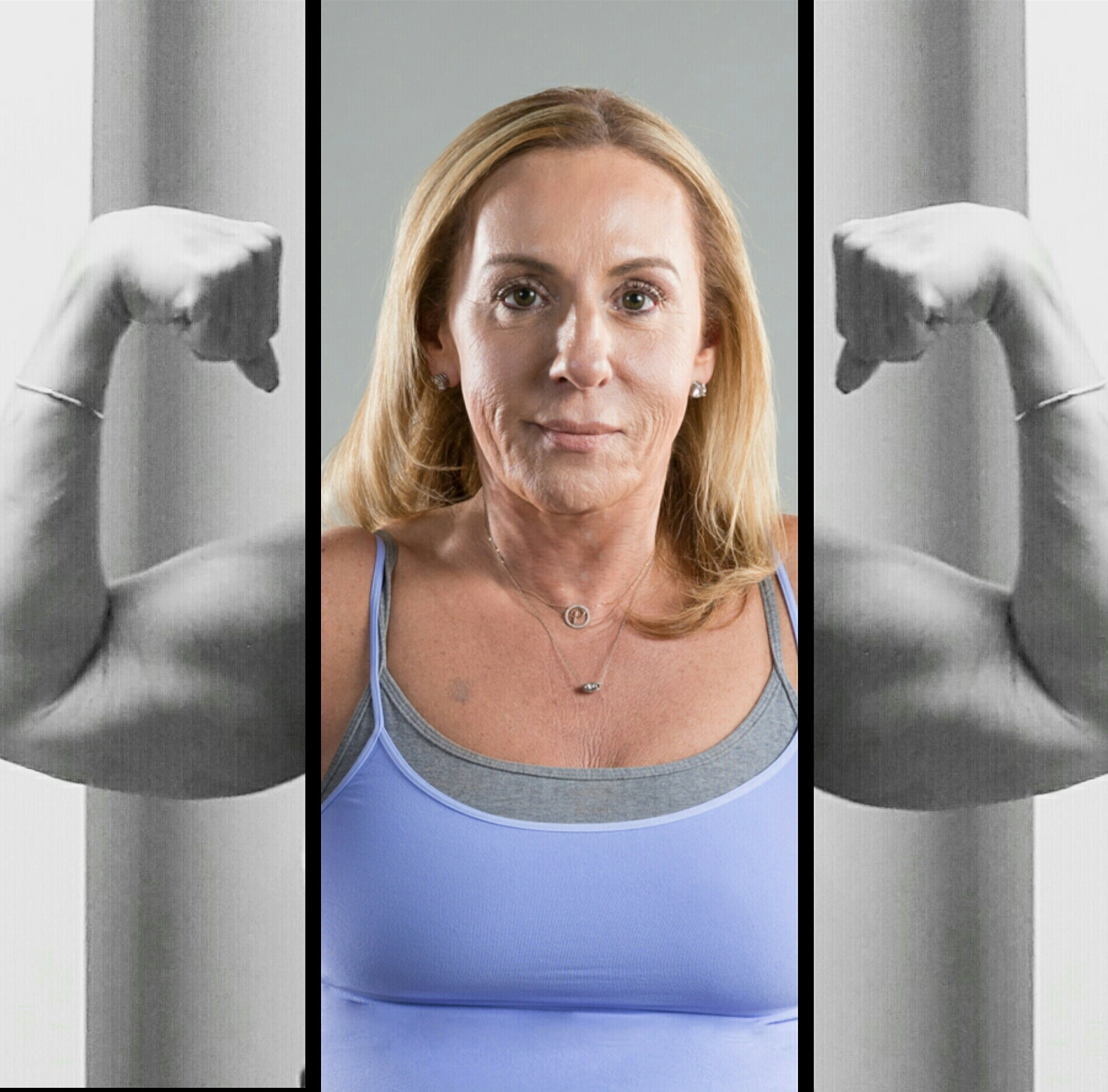 follow-phyllis-how to sculpt & tone over 50 arms