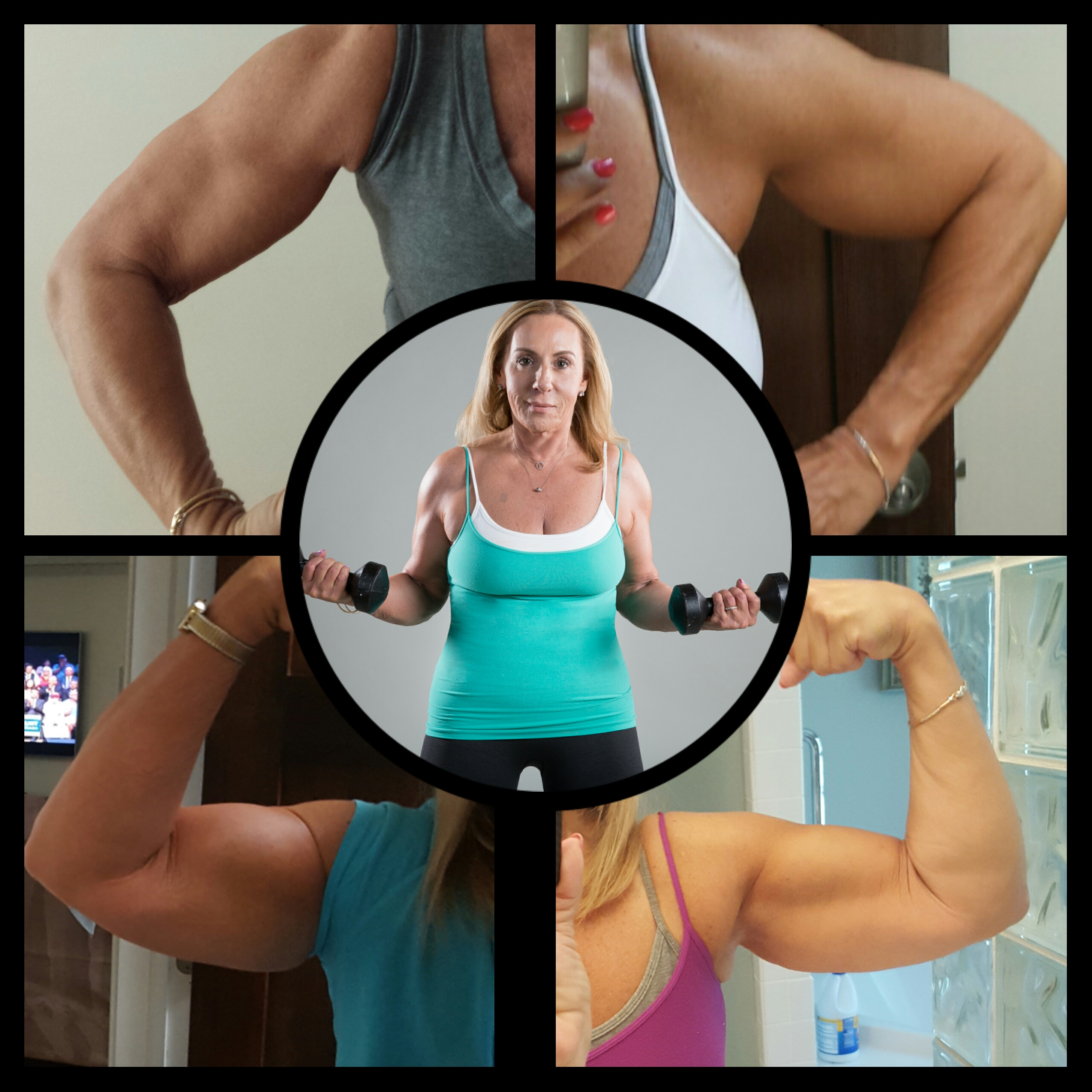 follow-phyllis-how to sculpt & tone over 50 arms collage