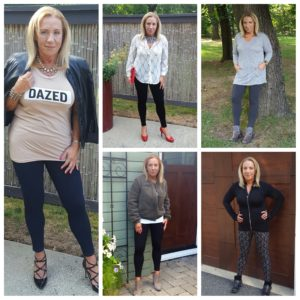 follow-phyllis-this-is-how-women-over-50-can-wear-leggings-collage