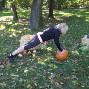 follow-phyllis-fall-fitness-pushups-2