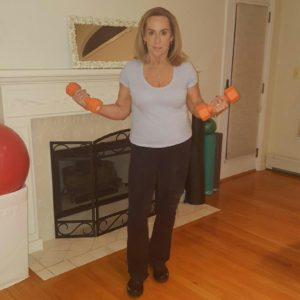 follow-phyllis-workout-with-phyllis