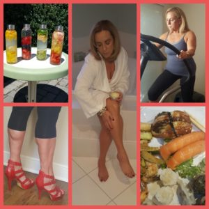 follow-phyllis-8-most-effective-ways-to-look-better-immediately