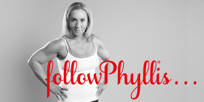 followPhyllis