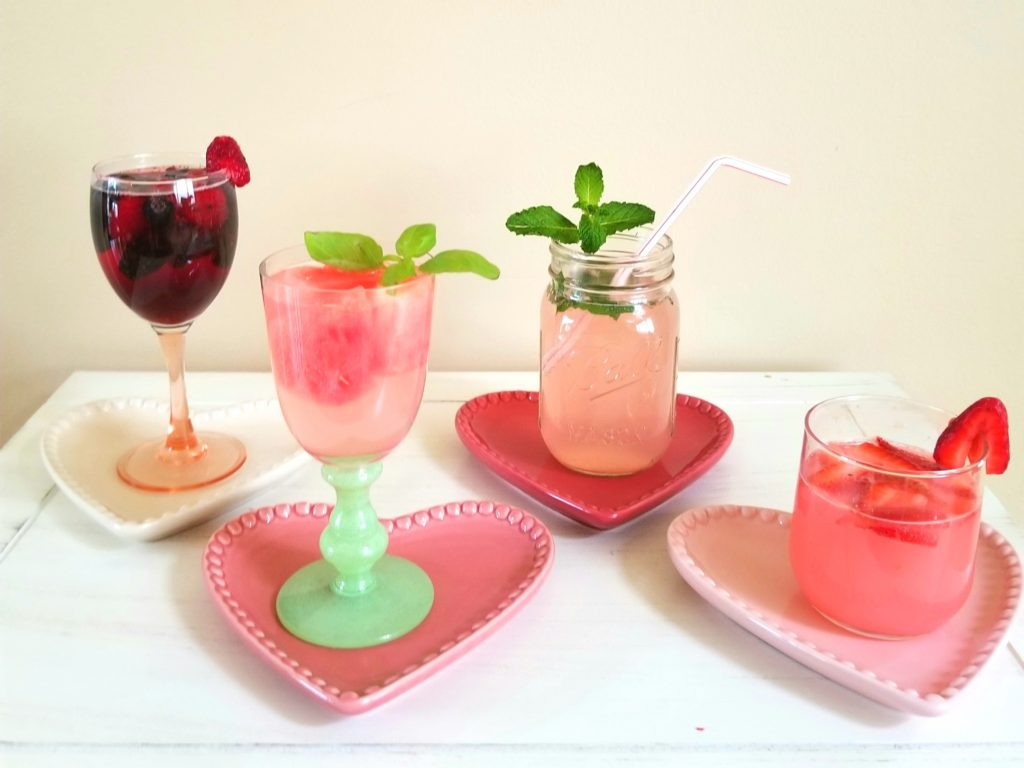 4 GUILTLESS VALENTINE'S COCKTAILS rect - followPhyllis
