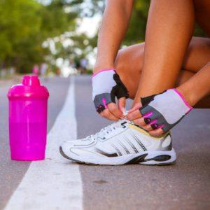 4 Ways to Take Walking to Next Level hp -followPhyllis