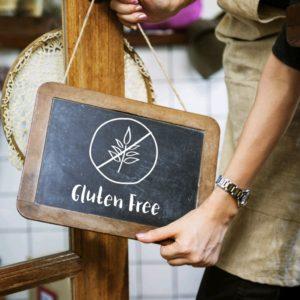 GLUTEN-FREE FOR WOMEN OVER 50 hp - followPhyllis