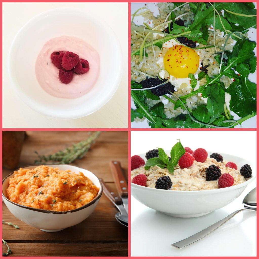 7 Best Foods for Women Over 50 hp - followPhyllis