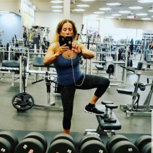 5 WAYS TO CHOSE THE RIGHT GYM FOR YOU - followPhyllis