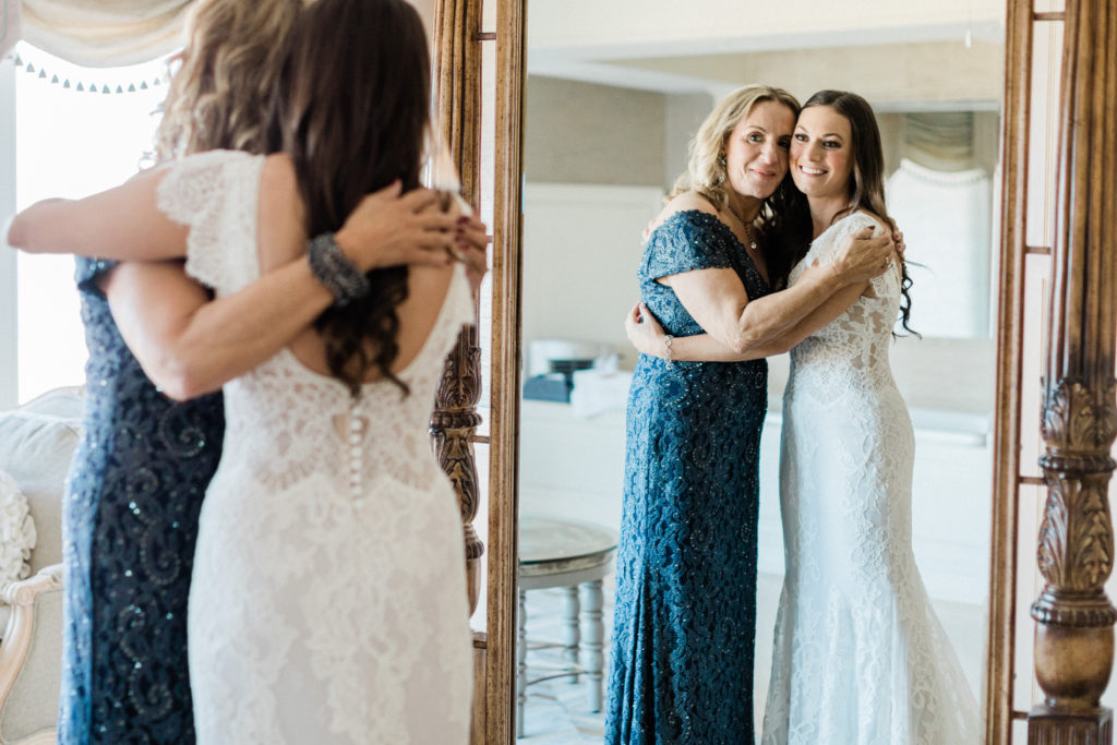 My daughter's wedding me and Pam - followPhyllis
