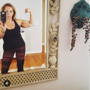 Setting Attainable Fitness Goals - followPhyllis