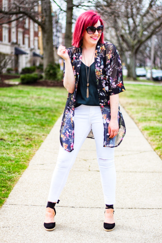 Stacy - Post 1; Florals (1)