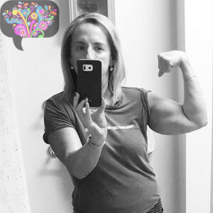 Building Muscle in Your Sixties