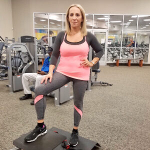 5 Ways to Find a Fitness Routine in Your Sixties - followPhyllis