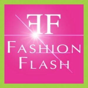 Fashion Flash - followPhyllis