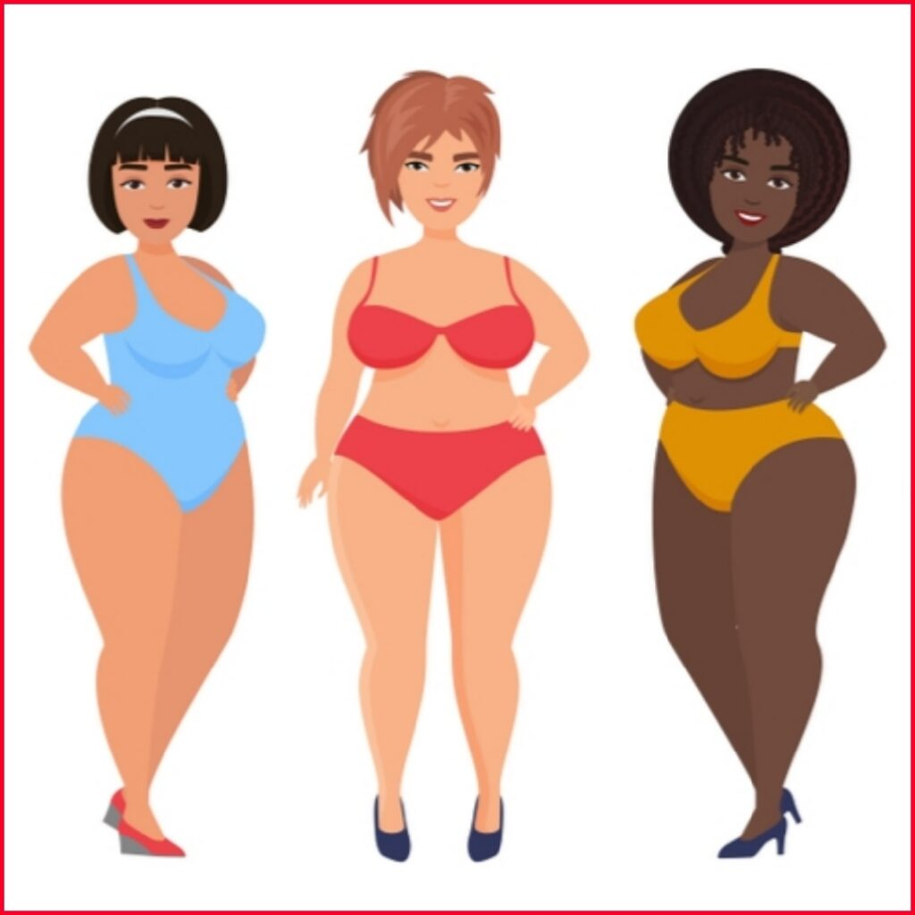 10 Top Tips to Start Your Summer Slim Down Now for Women Over 60 hp - followPhyllis