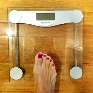 Don't Start a Weight Loss Program Without Doing This - followPhyllis