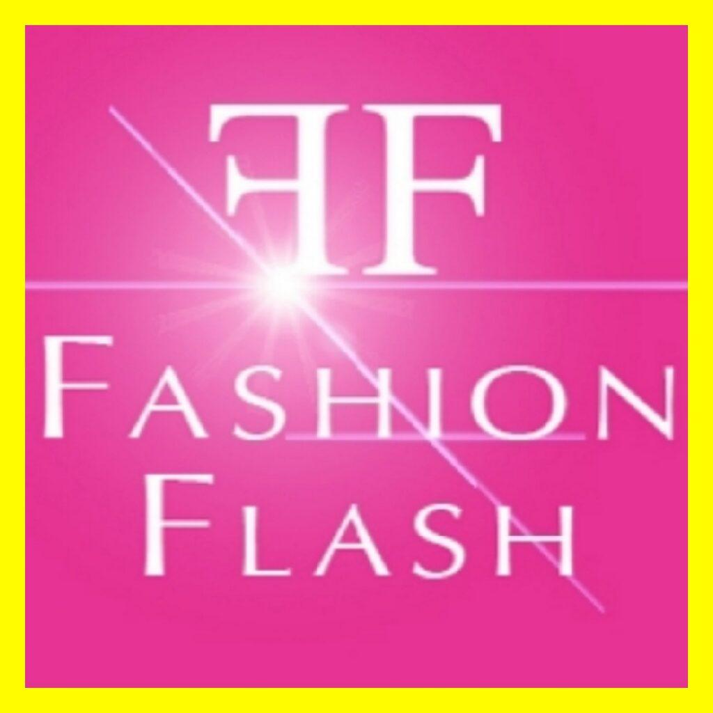 FASHION FLASH JULY - followPhyllis