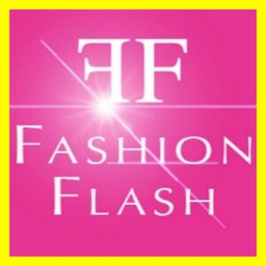 FASHION FLASH JULY - followPhyllis