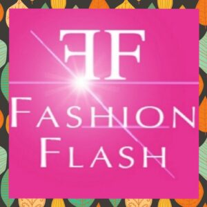 Fall Fashion Flash